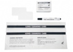 Compatible ACL002 Advanced Cleaning Kit